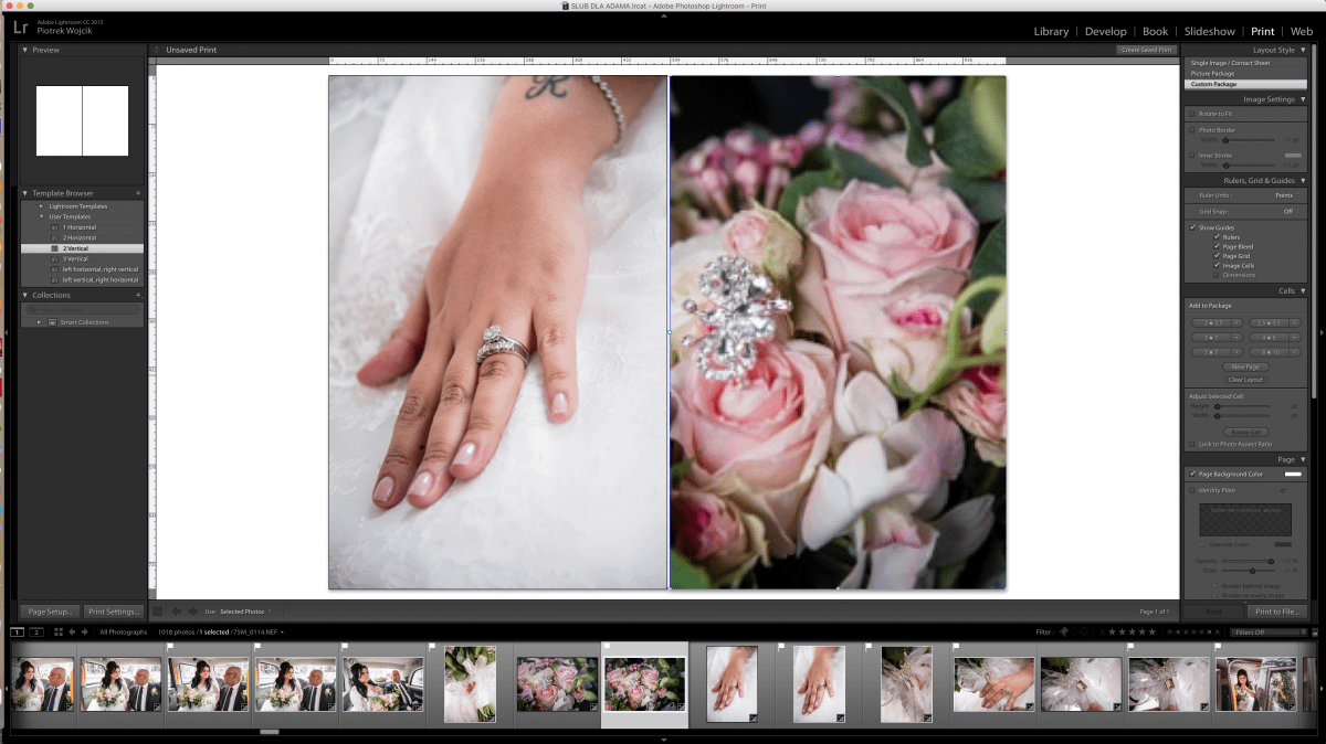 Screen Shot 2017 03 01 at 20.02.26 - FREE Lightroom Photo Collage Templates for blogging with style