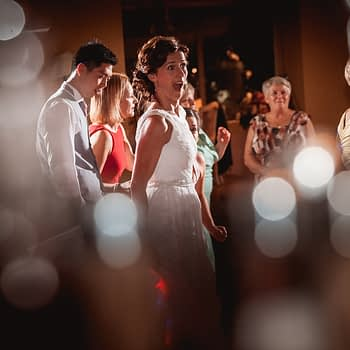 D3A4221 350x350 - Isabelle & Marius - photographer for wedding
