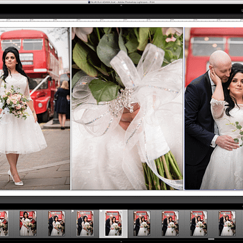 Screen Shot 2017 03 01 at 20.03.34 350x350 - Isabelle & Marius - photographer for wedding