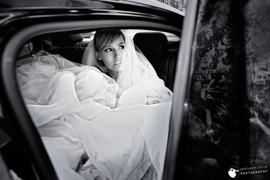 ap 87 of 5 - 3 awarded photos in Fearless Photographers contest/ London wedding photographer
