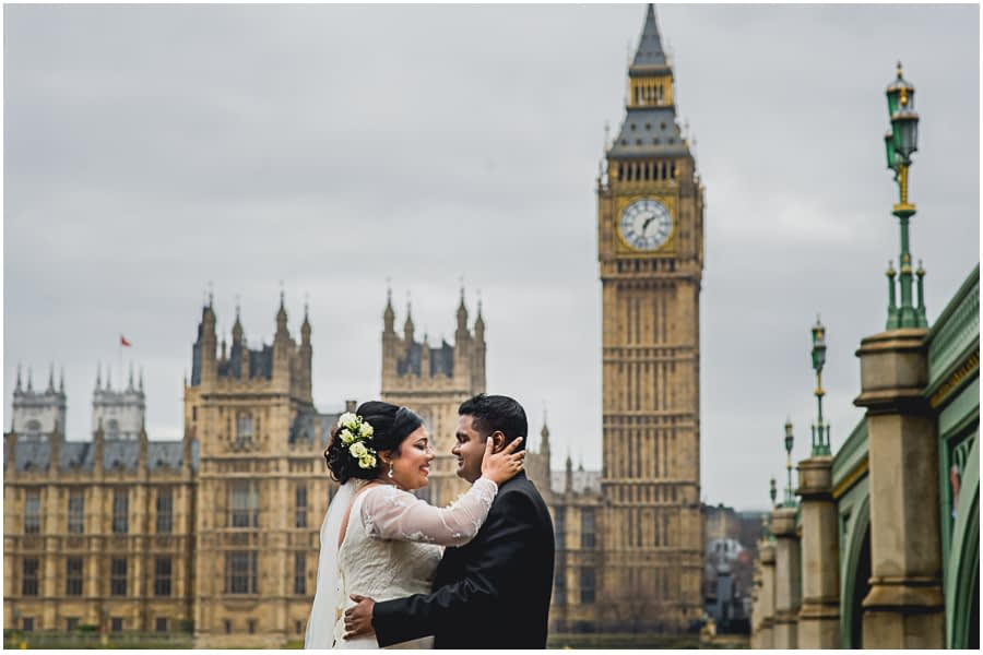 26 - Part 1 Documentary Wedding Photographer Guide for better pictures
